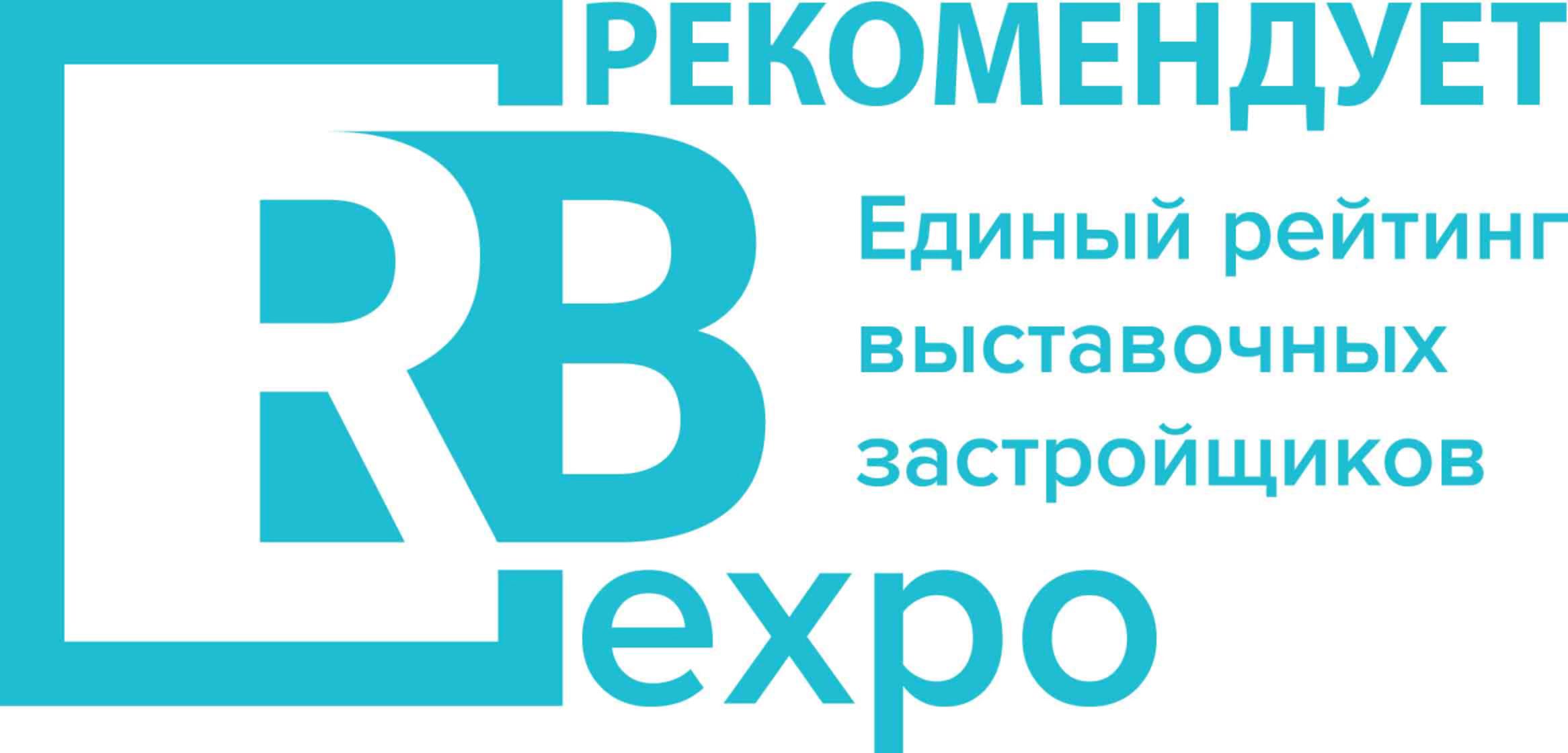 Рекомендовано RBexpo